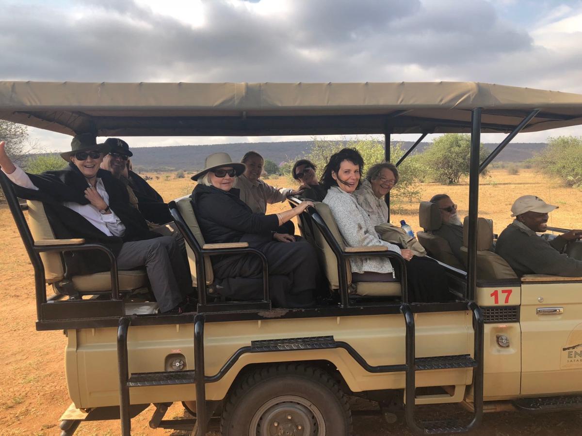 112019 Johansen Africa Trip 7.jpg