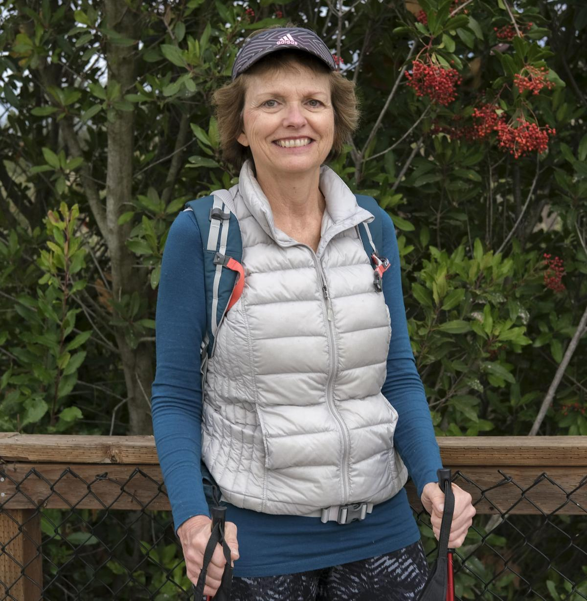 Day of Hope: Tammy Hinden