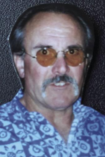 Bruce H. Lockwood