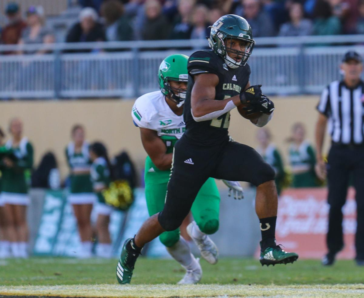101919 Cal Poly vs N Dakota 02.jpg