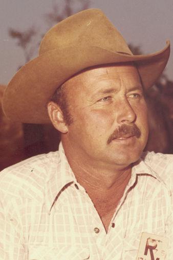 Peter Bob David Hutchison