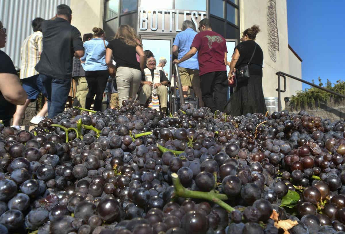 083117 Blessing of grapes 01.jpg