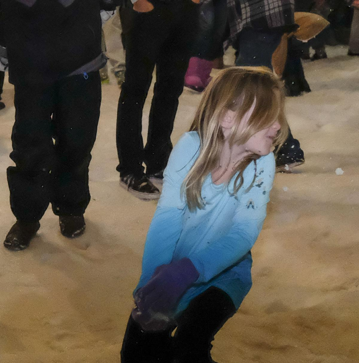 120317 Buellton Winter Fest 02.jpg