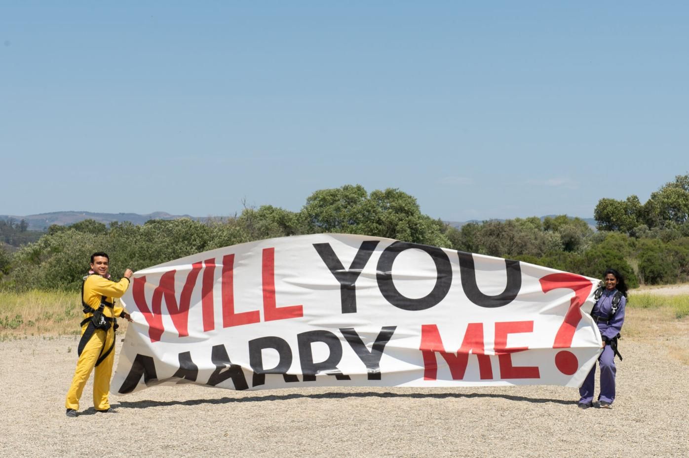 071921 Skydiving proposal 1