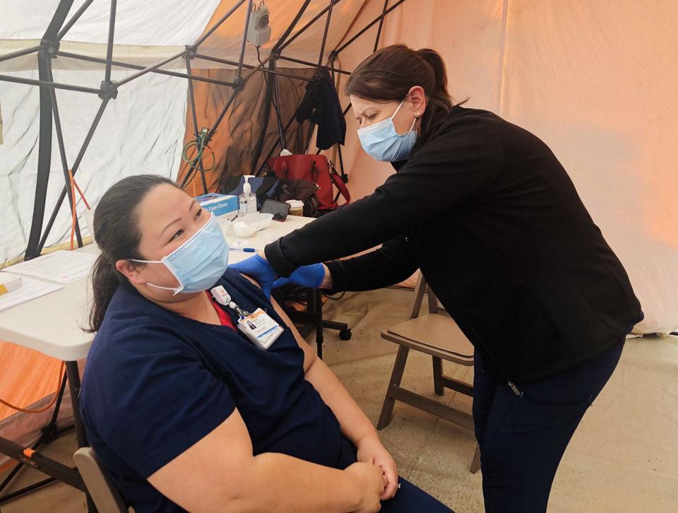 010621 Marian Vaccines 02