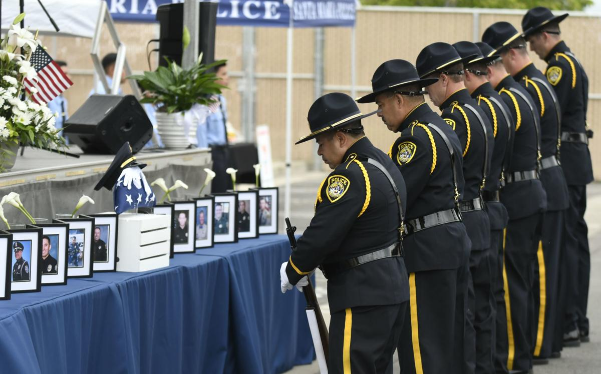 051519 Fallen Officers 01.jpg