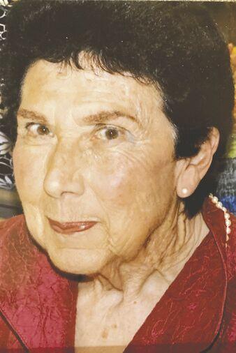 Albertoni Barbara.jpg