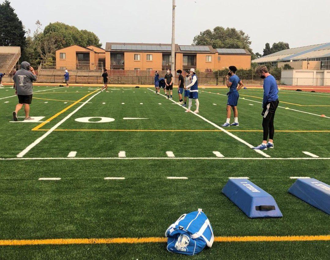 LHS football.jpg