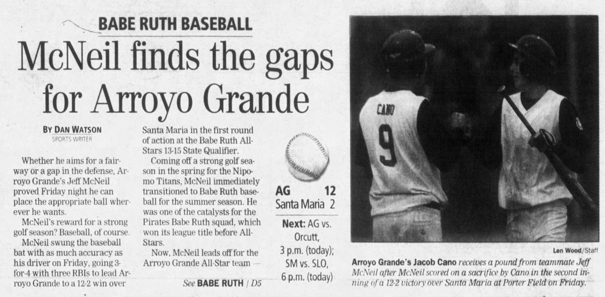 Santa_Maria_Times_Sat__Jul_7__2007_.jpg