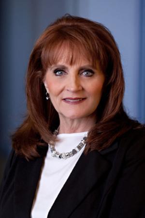 Lana Clark
