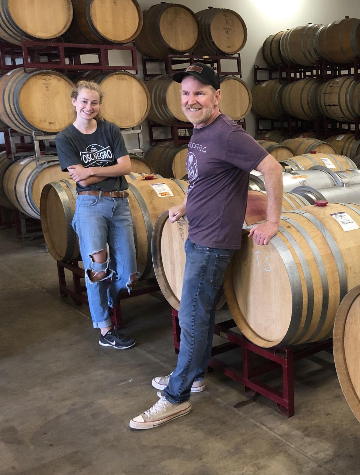 051820 Montemar Winery 16