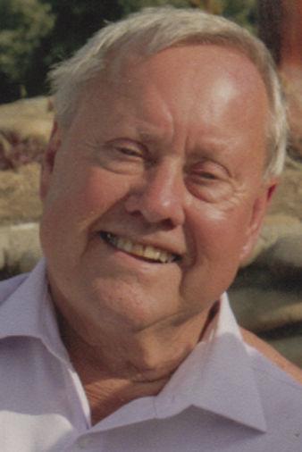 Duane Lamberton