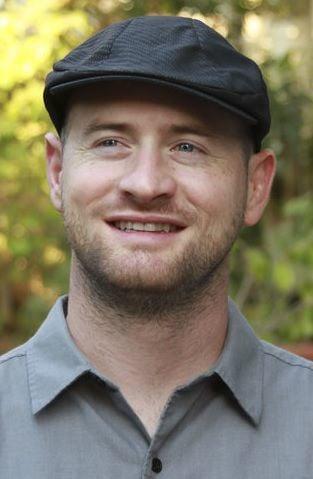 Ryan Toussaint