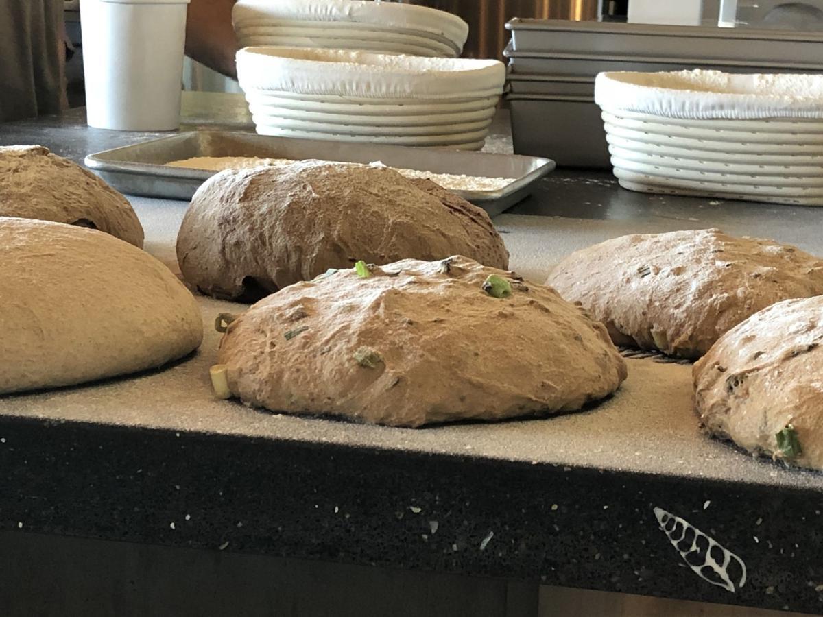 091719 Bread Maker 3