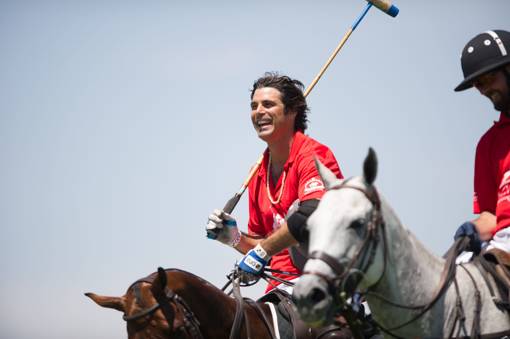 Watch Sue Sally Hale Legendary American Polo Pioneer, broke the gender barrier in Polo video
