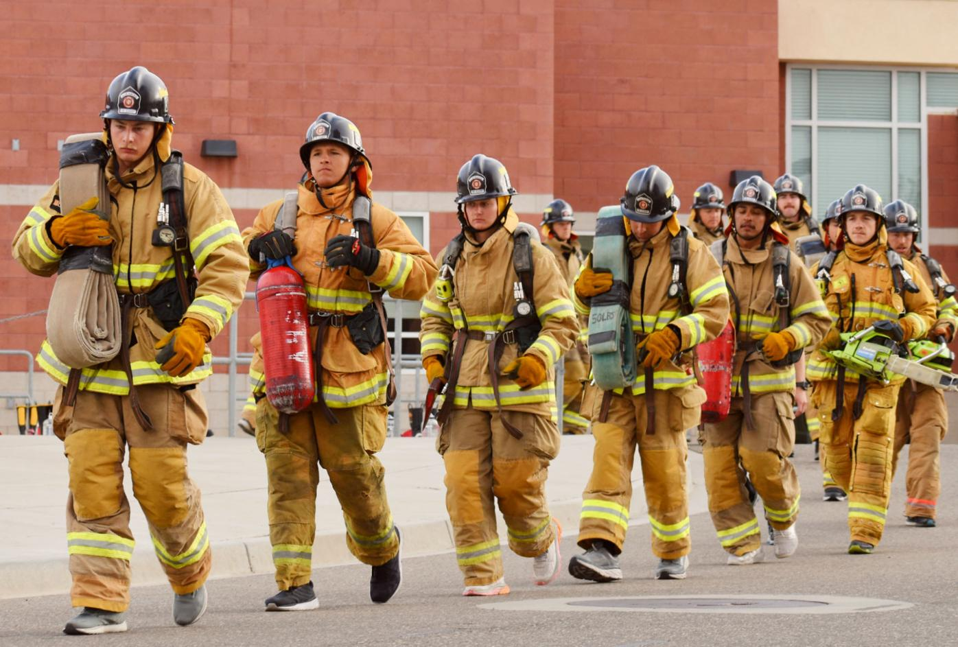 091121-smt-news-hancock-911-ceremony-002
