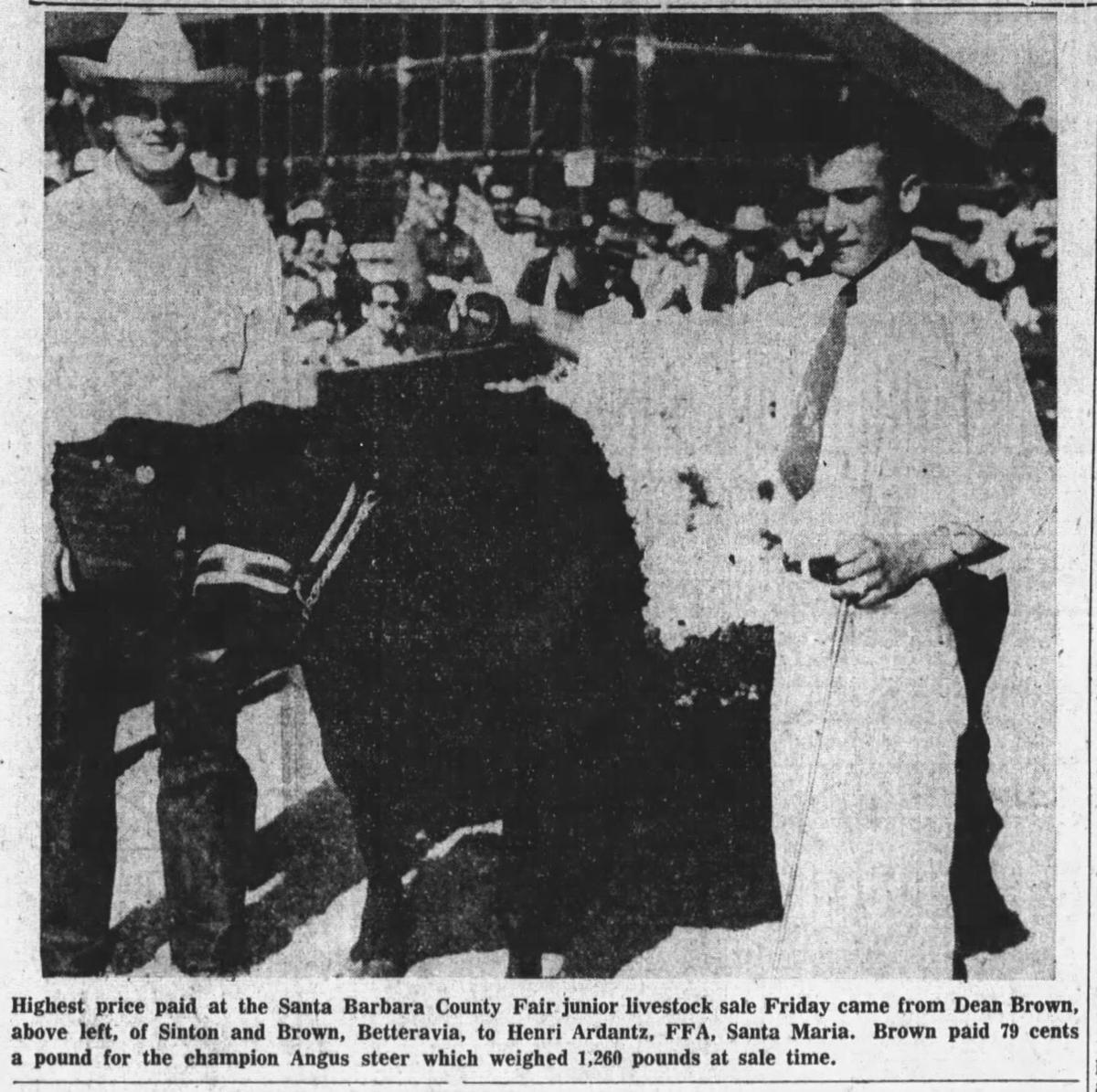 Santa_Maria_Times_Mon__Jul_27__1953_.jpg