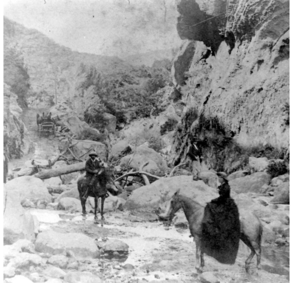 042220 Gaviota Pass Historical