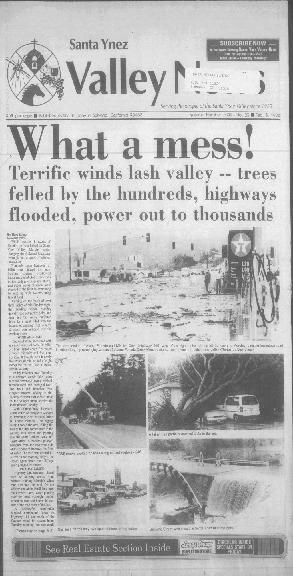 Santa_Ynez_Valley_News_Thu__Feb_5__1998_