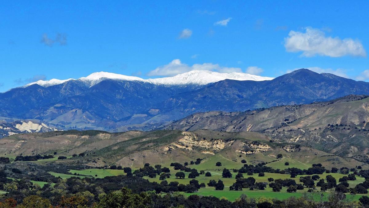 Snow on the San Rafael Mountains.jpg