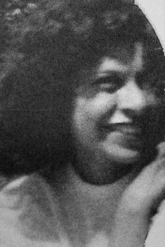 Jennie Olivas Guillen