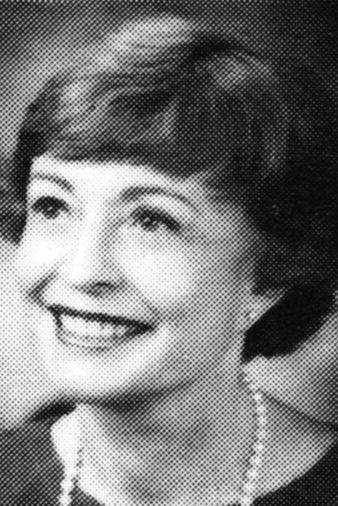 Gloria Lovekin Renney