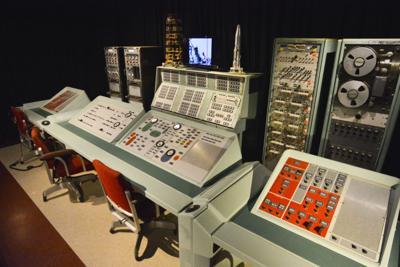 022515 Space museum 1.JPG