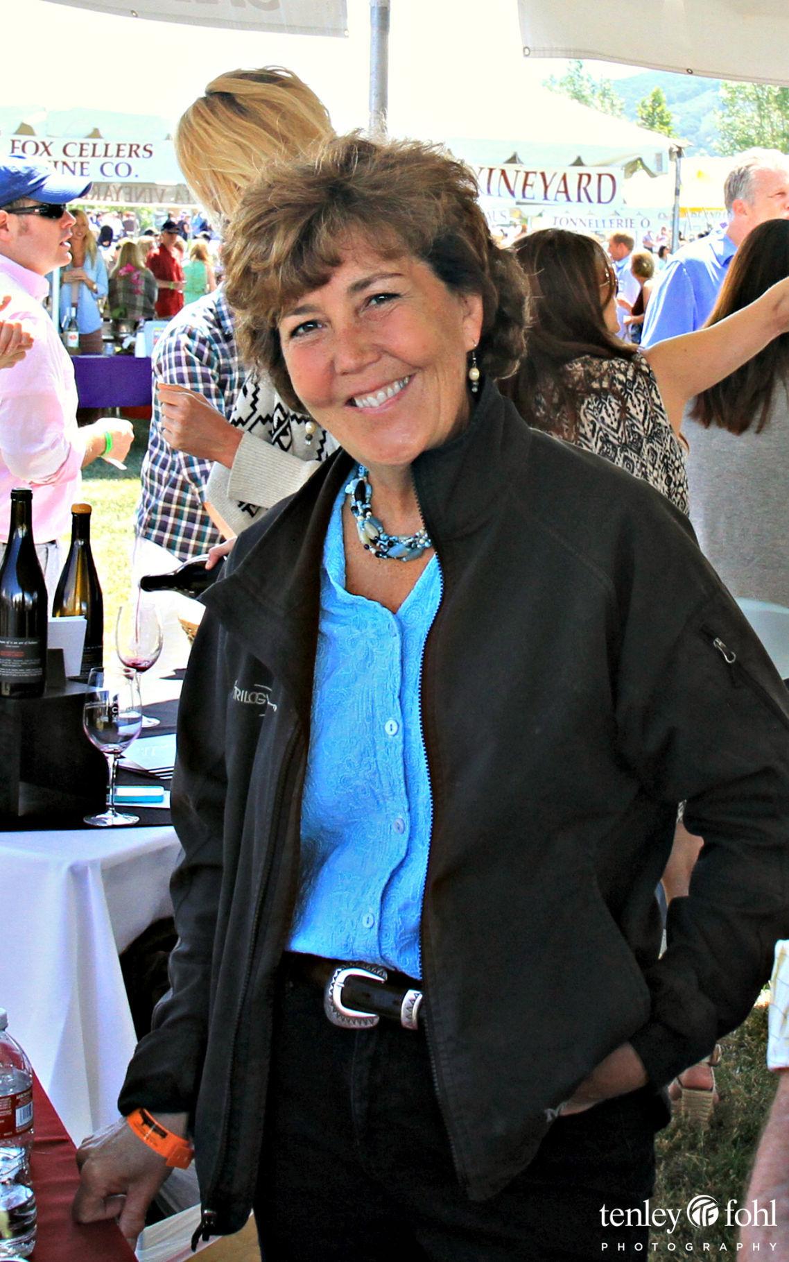 021219 Women Winemakers 5