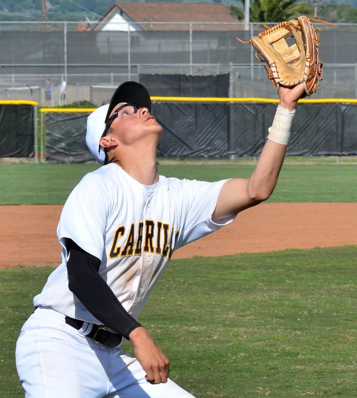 032919 Lompoc v Cabrillo Baseball 07.JPG