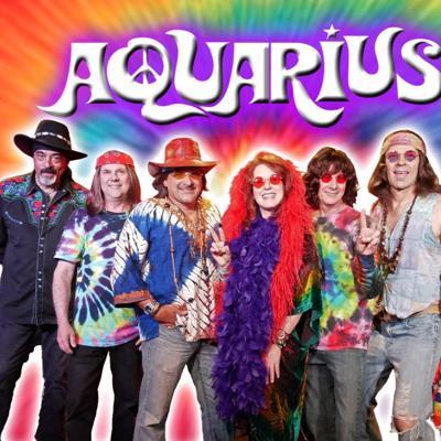 091019 Band Aquarius