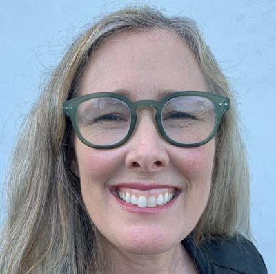 Anne-Stuhldreher.jpg