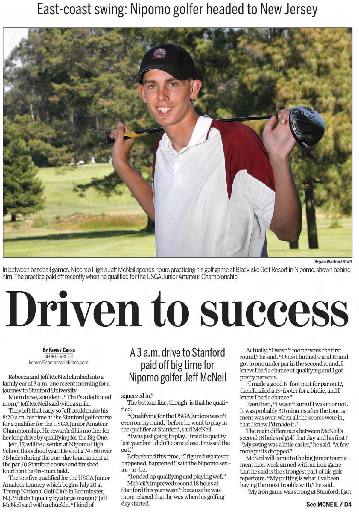 Santa_Maria_Times_Sat__Jul_18__2009_.jpg
