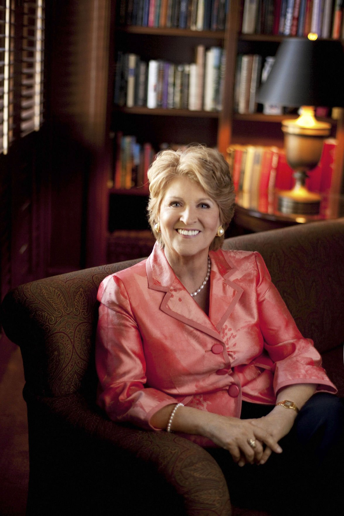 Fannie Flagg Fannie Flagg new images