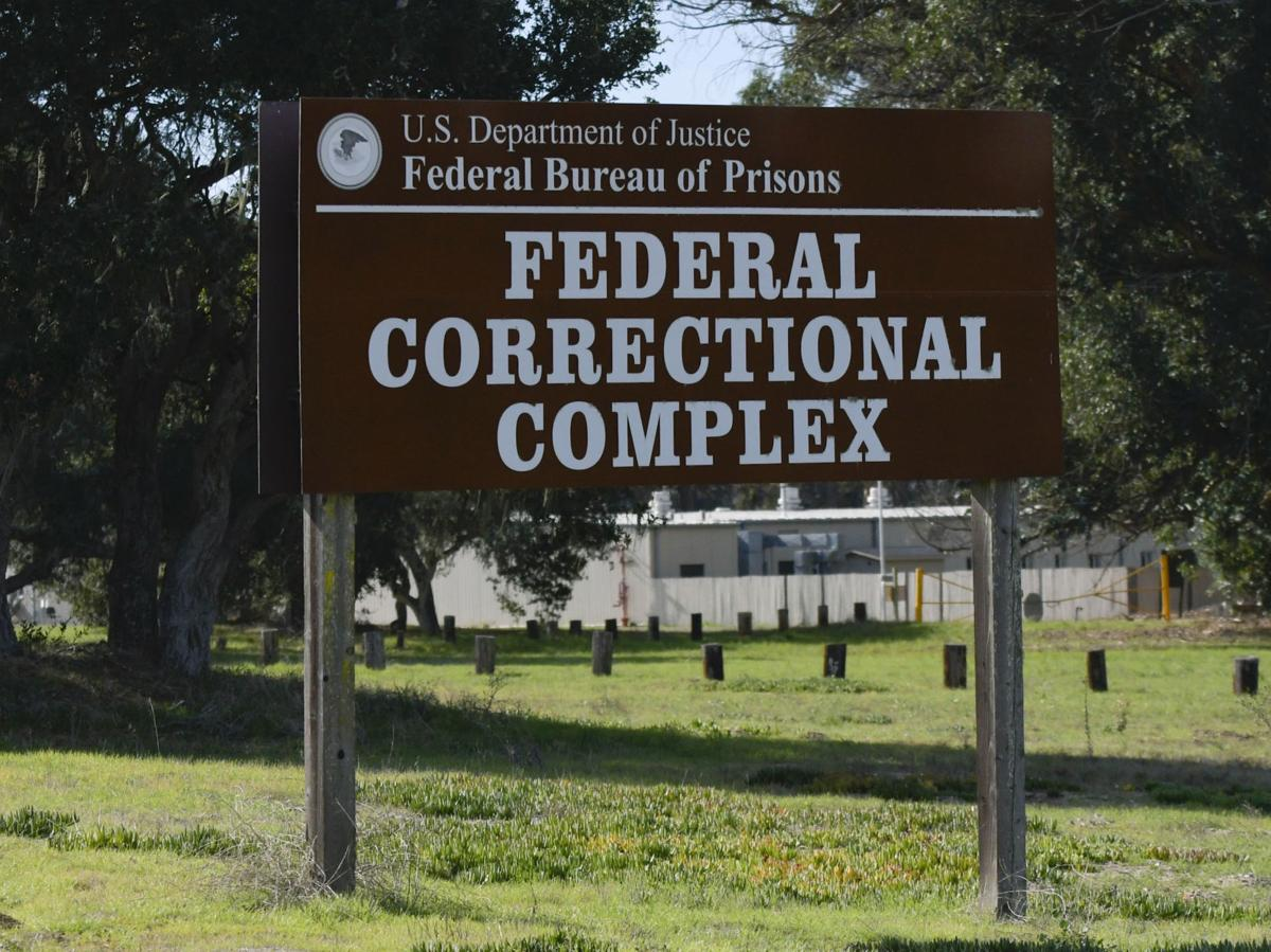 020218 U.S. Penitentiary Lompoc 04.jpg