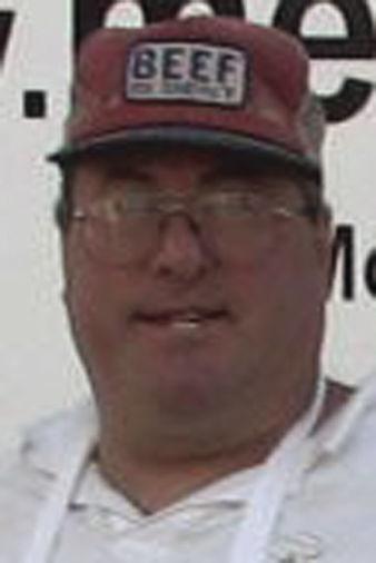 Brian S. Nosser