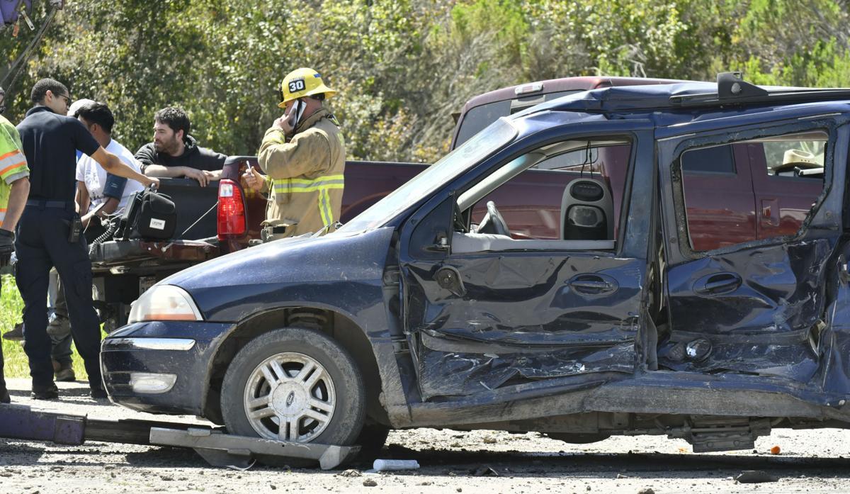 041318 Drum Canyon crash.jpg