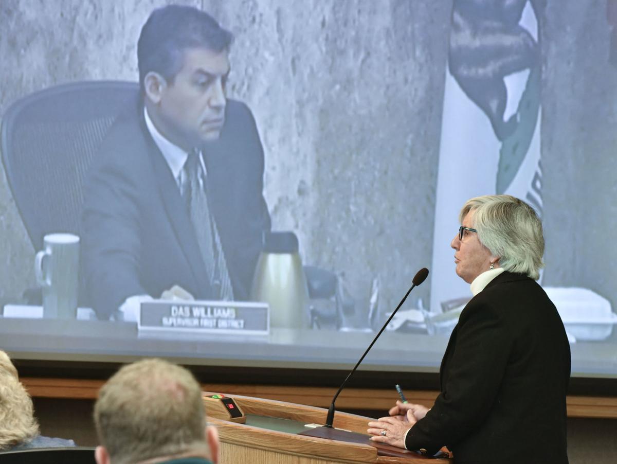 021219 Supervisors oil hearing 01.jpg