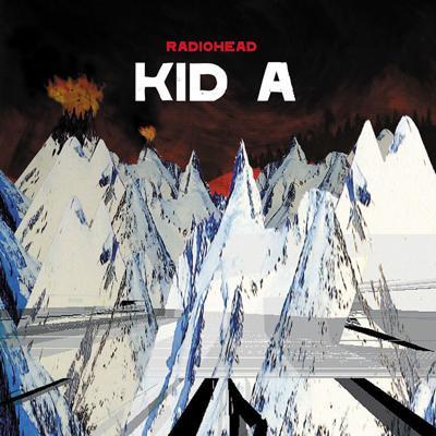 """Kid A,"" Radiohead.jpg"