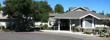 070720 Solvang Friendship House