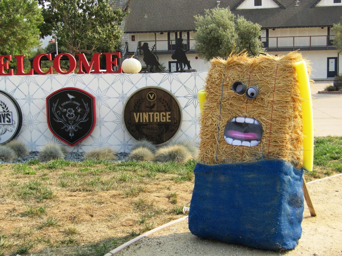 101320 SYV Scarecrow Contest 1.JPG