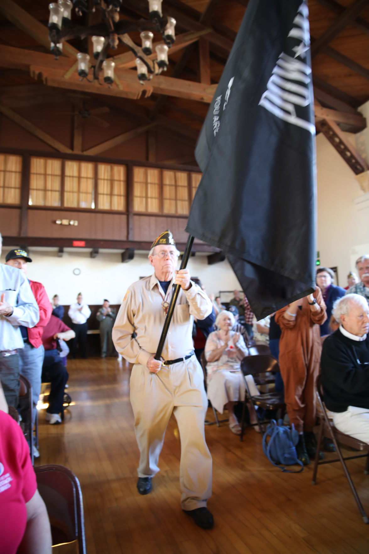 111119-syv-photos-solvang-veterans-day-19