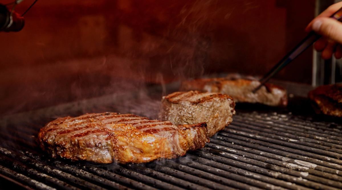 022521 Sear Steakhouse Solvang 2