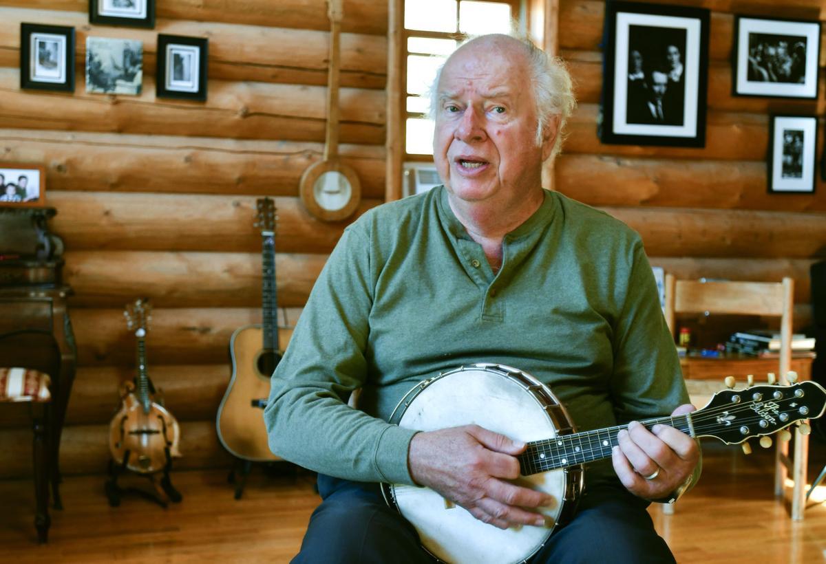 090116 Feldmann bluegrass 01.jpg