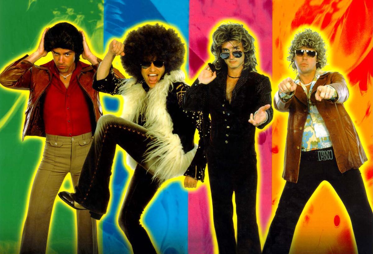 Днем рождения, дискотека 80-ых картинки