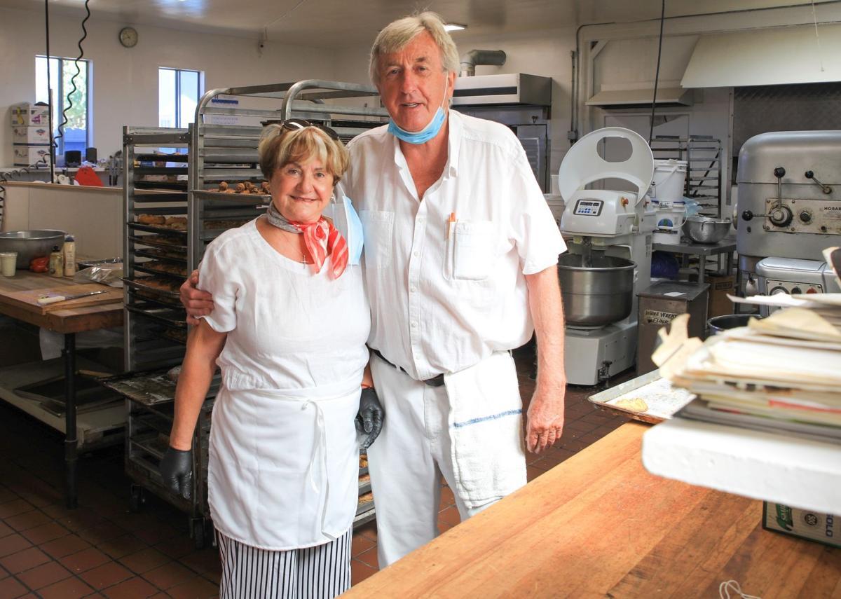 080120 Olsens Bakery 01.jpg.jpg
