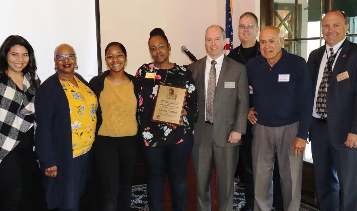 020719 Devika for Pat Wargo Award 1