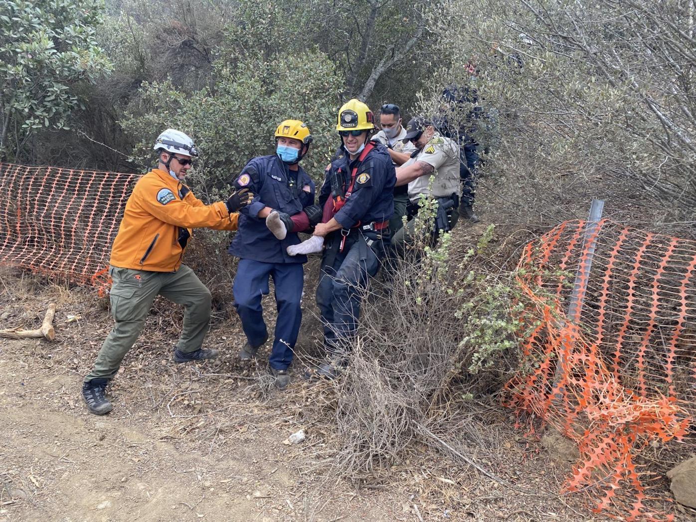 100821 rescue operation 1.jpg