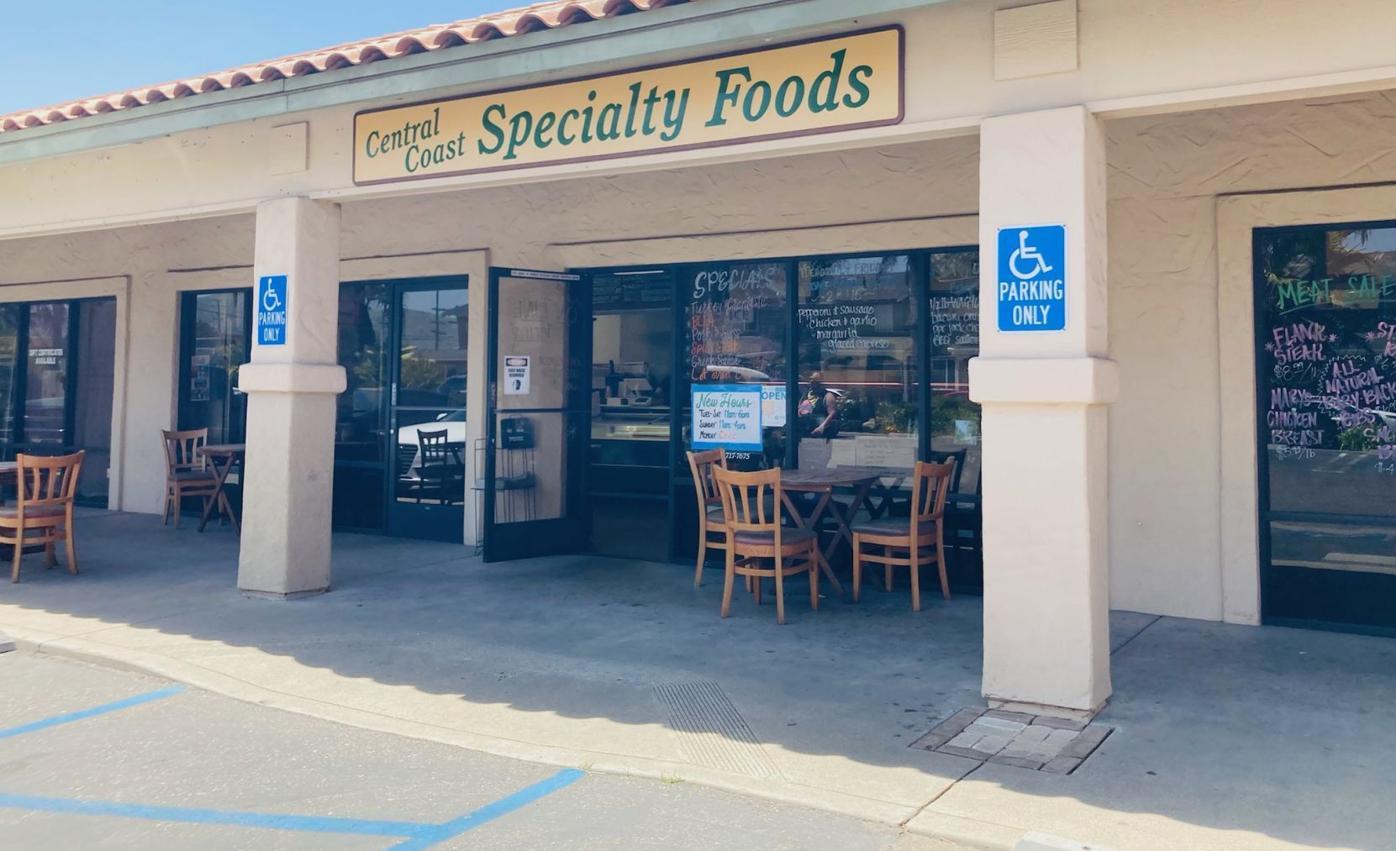 051321 Central Coast Specialty Foods 2.jpg