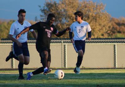 120718 Dunn Soccer 08.JPG