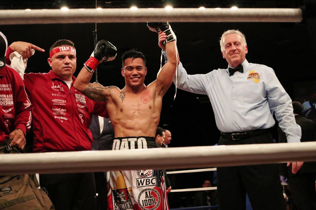 011119 Chumash Boxing 01.JPG